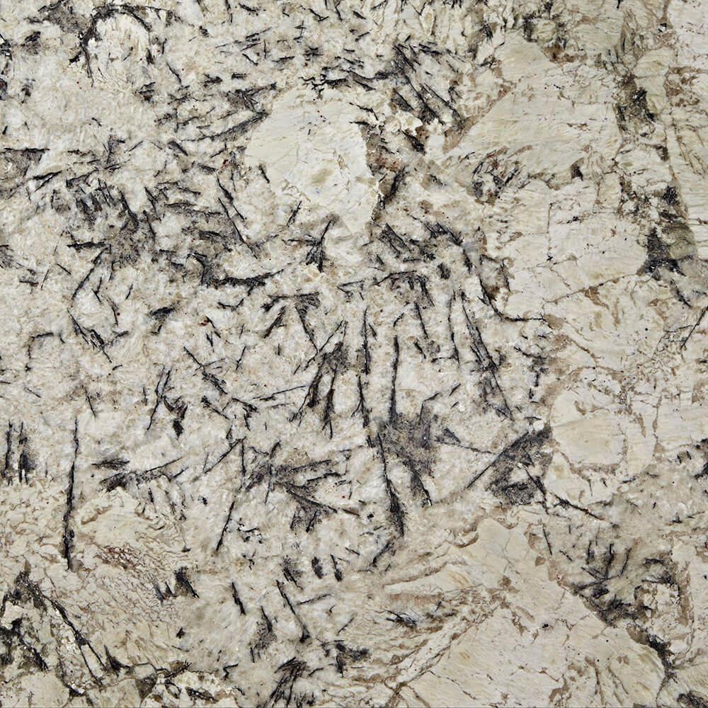 Granite And Quartz : Tucson?s leader in the Granite, Marble and Quartz industry